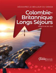 long_brochure_fr